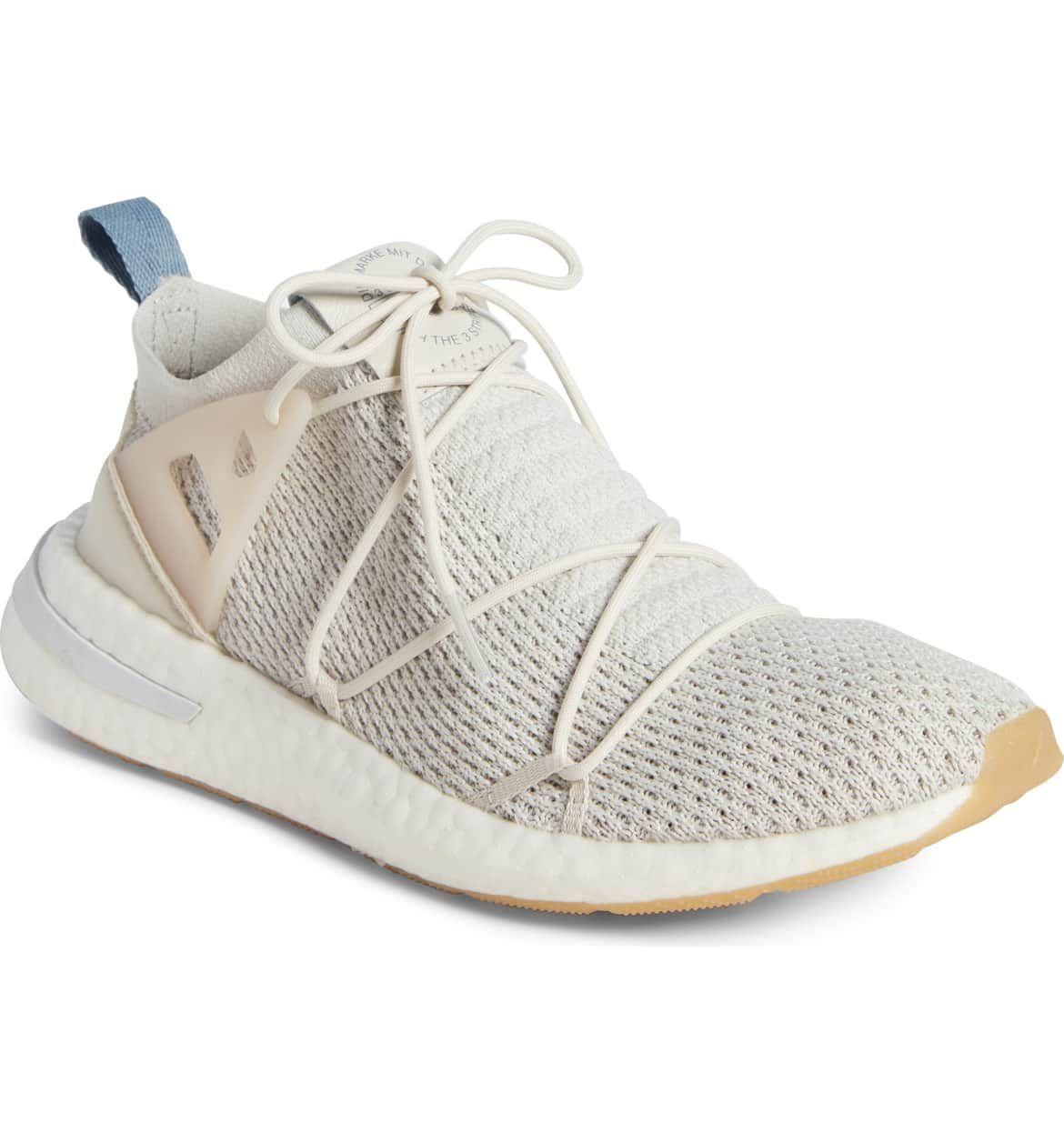 Vacunar riñones sobras  adidas Arkyn Primeknit Sneaker (Women) | Nordstrom | Adidas sneakers women,  Womens sneakers, Sneakers
