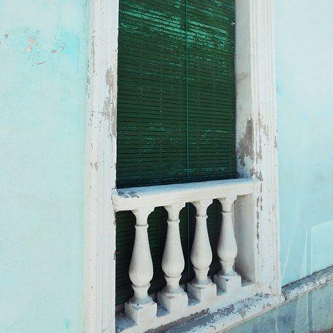 """Old derelict beautiful inhabited house in my village - """"Las cosas tienen vida propria - pregonaba el gitano con aspero acento - todo es cuestion de despertarles el anima (things have a life of their own, the gypsy proclaimed with a harsh accent. It's simply a matter of waking up their souls) Garcia Marquez (Cien anos de soledad) #mycastleinspain #garciamarquez #nostalgia #oldisgold"""