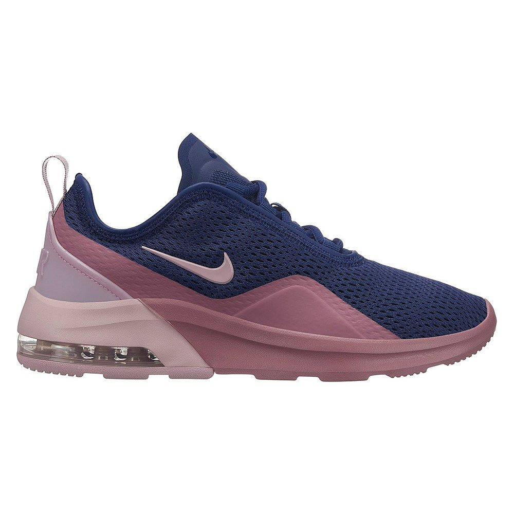 sports shoes 6f575 d2862 Rebel Sport - Nike Womens Air Max Motion 2 Lifestyle Shoes