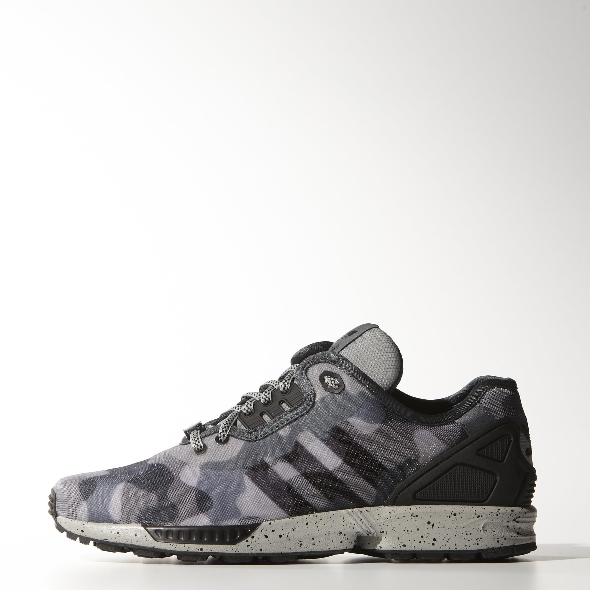 9d475fc813e adidas - ZX Flux Decon Shoes | Stuff to Buy | Adidas ZX, Adidas ...