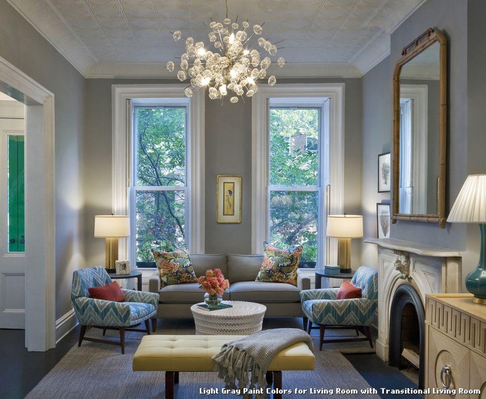 42 Gorgeous Living Room Color Ideas For Every Taste Best Paint Colors 13 Oturma Odasi Dekorasyonu Ev Icin Ev Dekoru