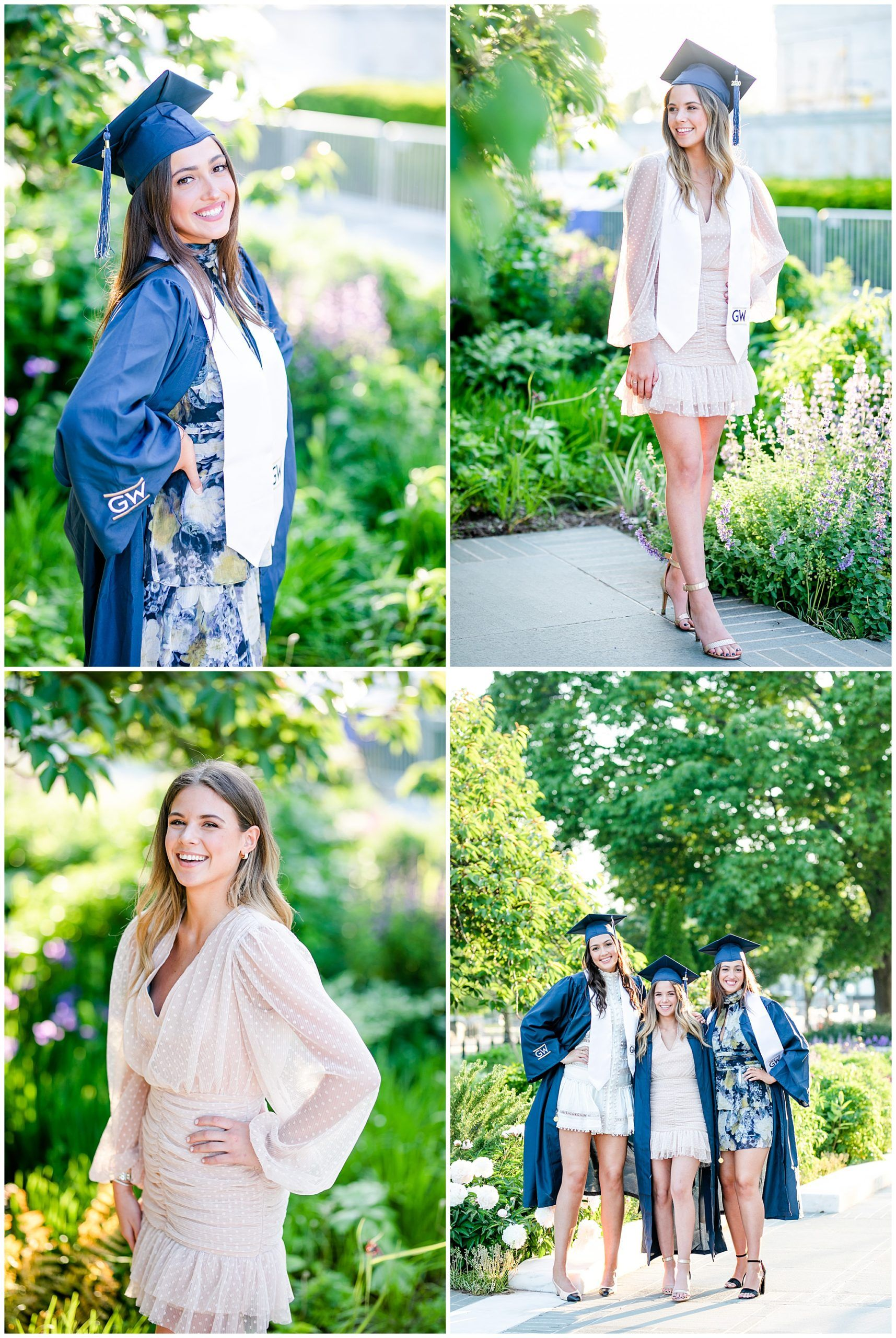 Gw Graduation Photos Showit Blog Graduation Photos Senior Portrait Outfits Graduation Photoshoot