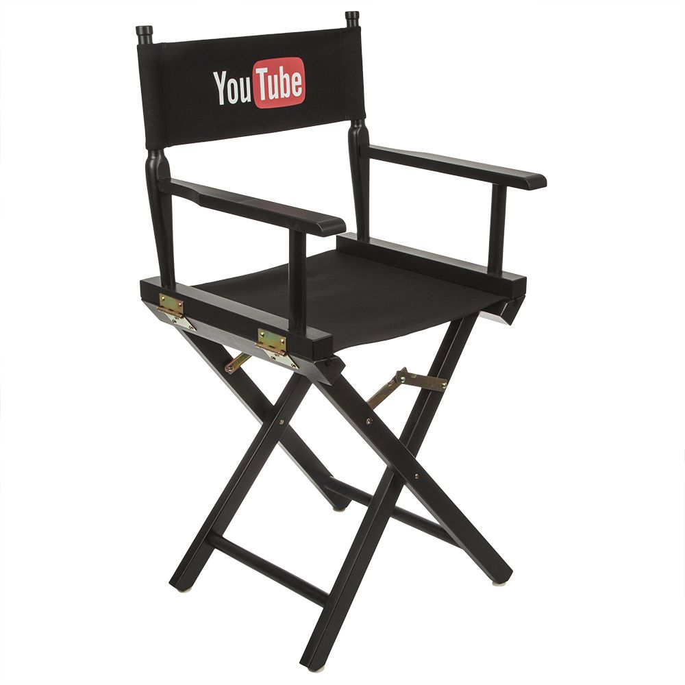 Directors chair png - Gyt071v Directors Chair
