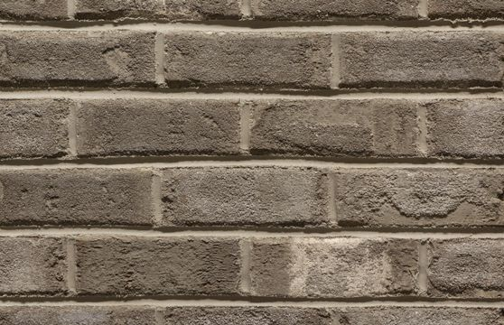 exterior brick: stone ridge, this is what i have in my notes from