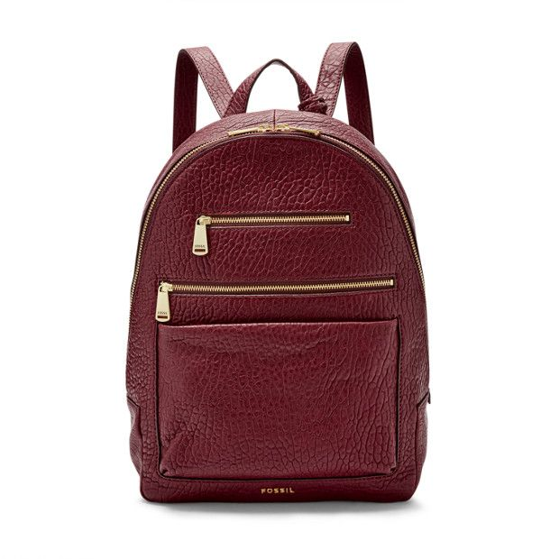 59133a7f81806 Damen Rucksack - Piper Backpack