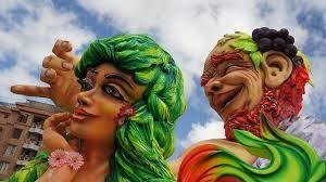 carrozas del carnaval de pasto - Buscar con Google