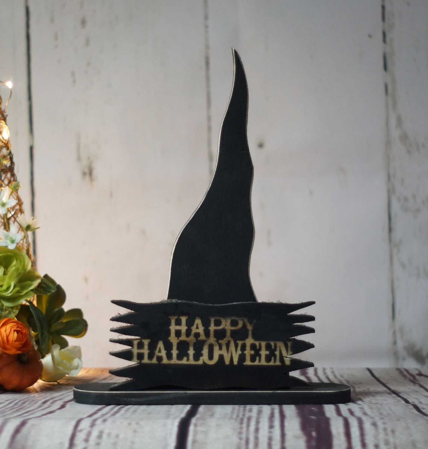 simple idee fait imprimer de cozy decor rustic decorative decorations a pour for table maison halloween pictures chambre dhalloween faire ideas enfant meme full soi decoration centerpieces size