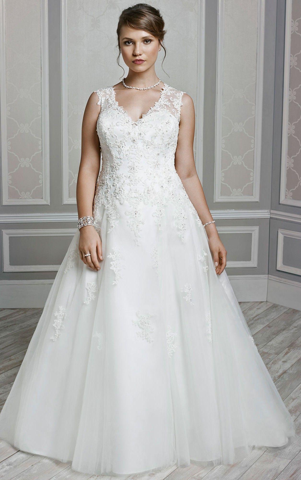 Designer Wedding Dresses Outlet Uk