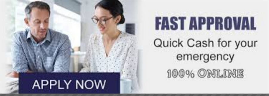 Cash Loans Concord Nh - Lend up to $400 to $1,000 Now, Emergency Cash, Easy Qualification ...