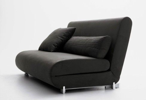 Modern Furniture Sofa Bed modern sofa beds   home style   pinterest   beds, sofa beds and sofas