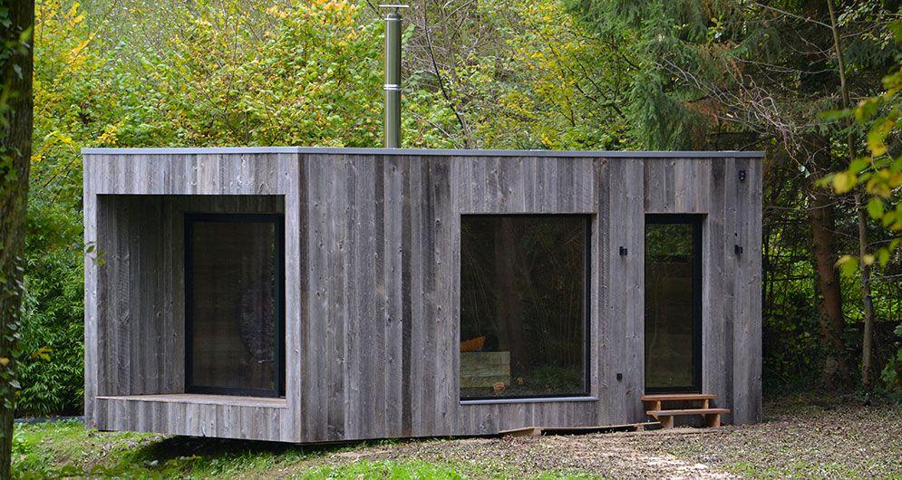 espace libert atmosphere bois carports et abris pinterest atmosph re libert et espace. Black Bedroom Furniture Sets. Home Design Ideas