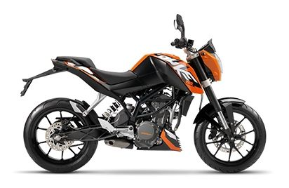 Ktm Duke 200 Overview Ktm Duke 200 Price Ktm Duke 200 Cc