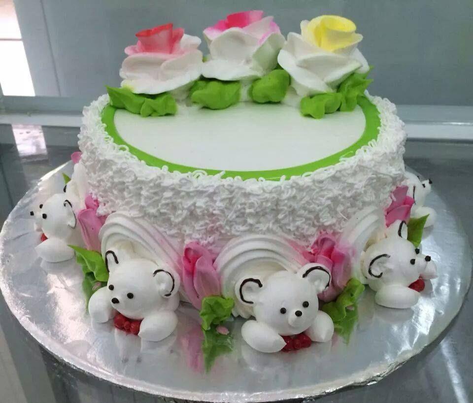 Pasteles para ni os torta para fiesta pastel de tortilla - Bizcocho cumpleanos para ninos ...