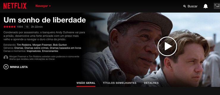 Como Voce Pode Aprender Uma Nova Lingua Usando Netflix Netflix