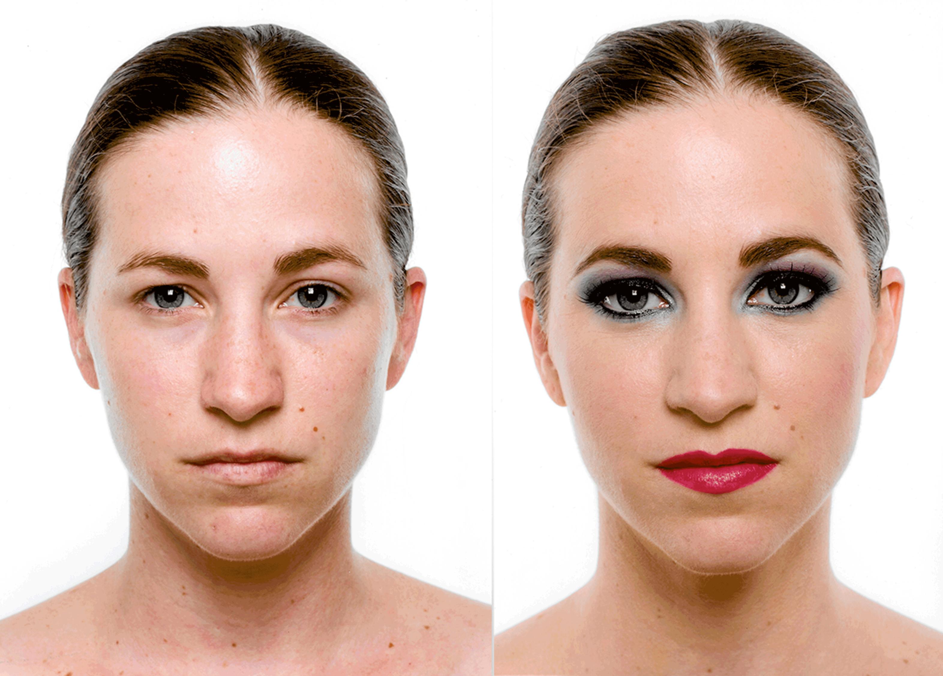 Glamour photoshoot, voor en na foto.   #mua #visagie #hoorn #visagiste #noordholland #maccosmetics #eyeshadow #makeup #seablue #lila #shading #foundation #softandgentle #pinklips #roselipstick #artofcolors