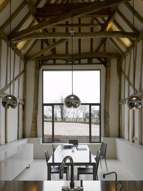 Ligting Converted Barn Yahoo Image Search Results