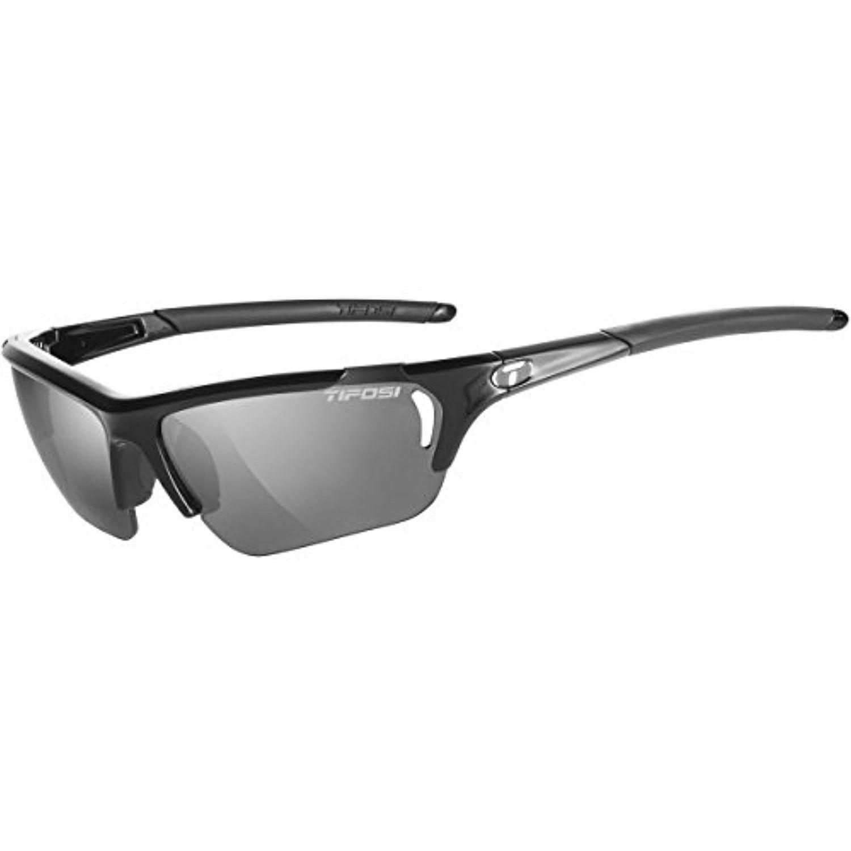 3f1d6c12b5 Tifosi Optics Radius FC Sunglasses - Men s -- Click image to review more  details.