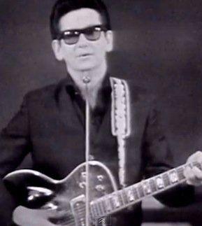If You Like Roy Orbison . . .