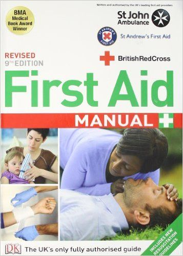 first aid manual 9th edition open source user manual u2022 rh dramatic varieties com first aid manual 10th edition ebay first aid manual 10th edition pdf