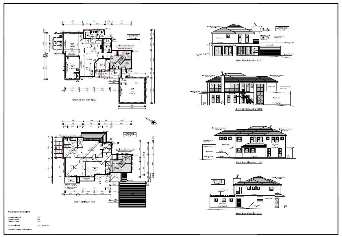 House Blueprint Wallpaper Fresh Architecture House Blueprints Wallpaper Free Desktop Architectural House Plans Architecture Plan Architecture Design