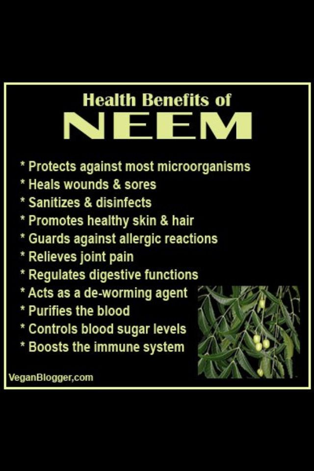 I Use My Neem Oil For So Many Things Including These Neem Benefits I Believe Its Called Mellisa In Arabic Or Tronjiyah Neem Benefits Health Herbal Healing