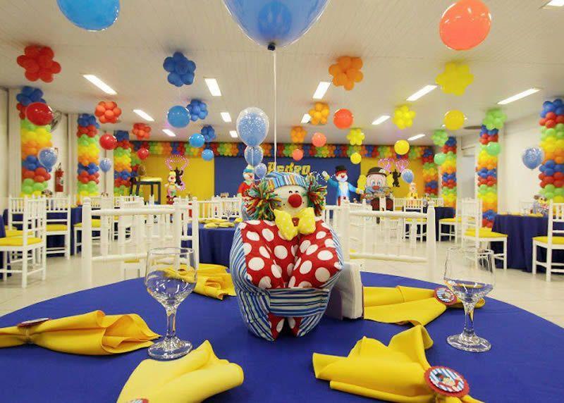 181 best Twins Circus Birthday images on Pinterest Birthdays