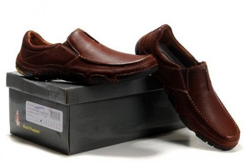 Find Hush Puppies Shoes Collection Hush Puppies Shoes Shoes