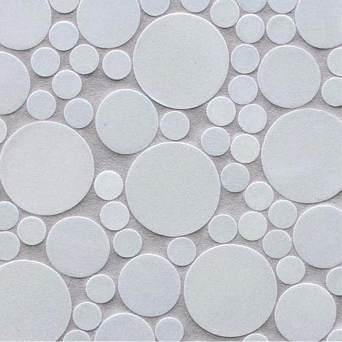 Home Architec Ideas Texture Modern Kitchen Wall Tiles Design