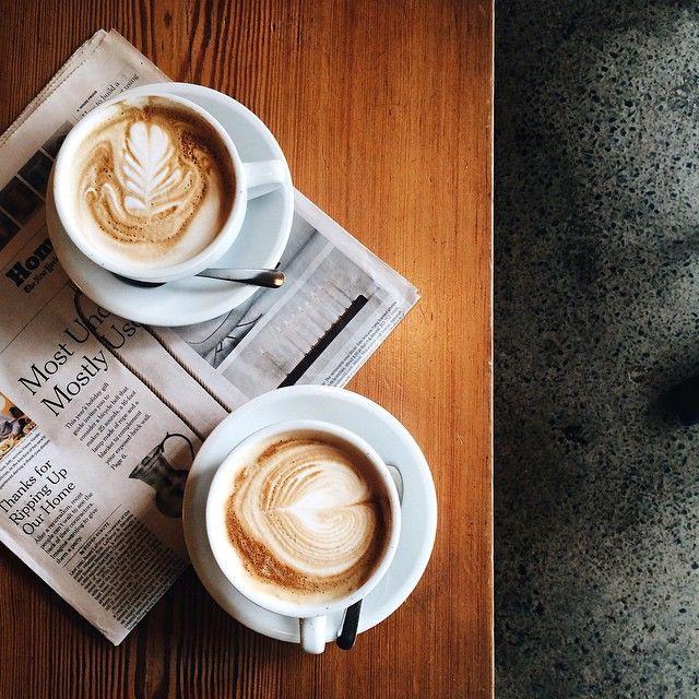Photo Taken By Iamgalla On Instagram Pinned Via The Instapin Ios App 11 27 2014 Coffee Breakfast Coffee Brewing Coffee Cafe