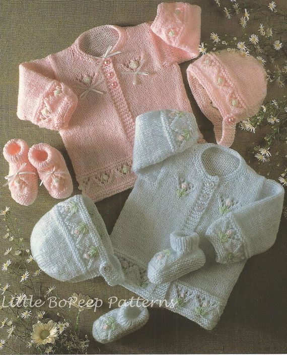 74a55730203e Pretty Baby Cardigan Coat