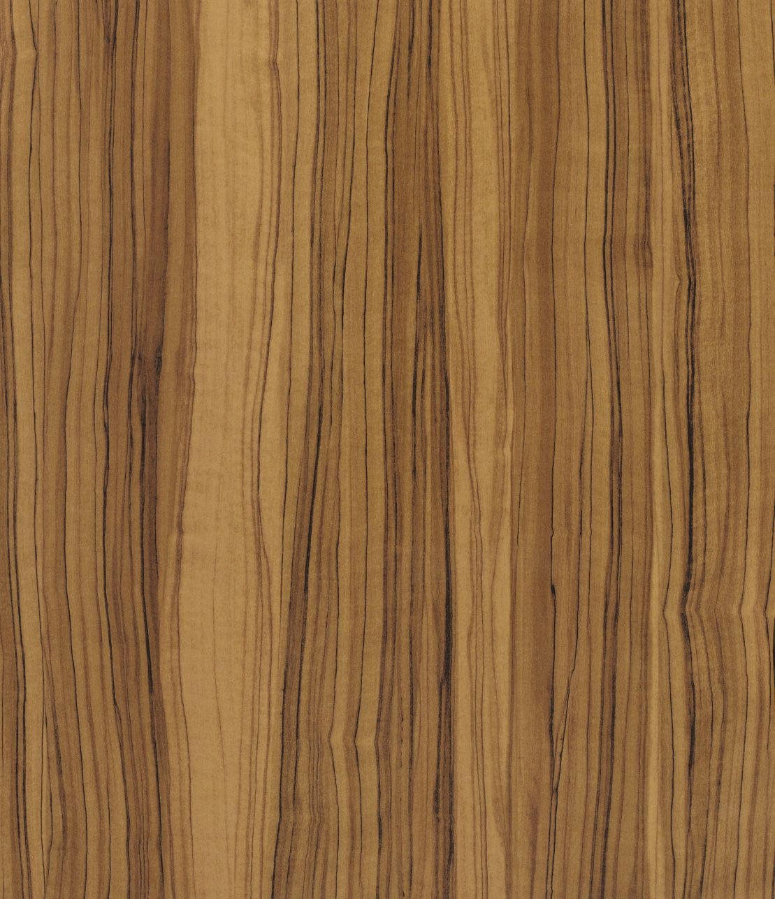 Oiled olivewood laminate formica materials