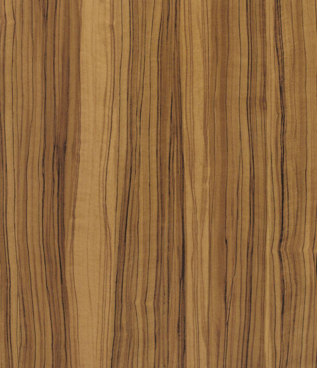 5481 oiled olivewood laminate