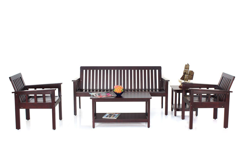 Latest Wooden Sofa Set Design Sofaset Woodensofaset Sofa Sofasetdesign Wooden Sofa Set Sofa Set Wooden Sofa Designs