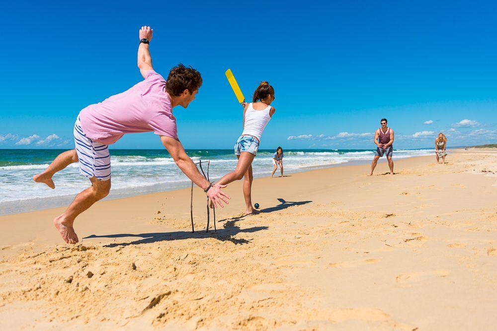 Beach Cricket Http Cdn1 Brettedmondsphotography Com Wp