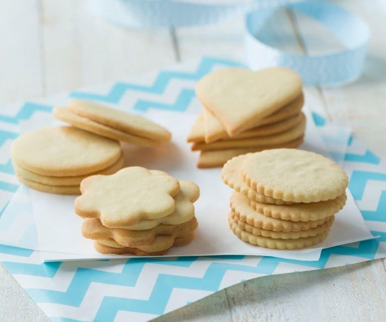 تفسير رؤية البسكويت في الحلم أو المنام البسكويت البسكويت في الحلم البسكويت في المنام الحلم بالبسكويت Thermomix Recipes Yummy Food Biscuits