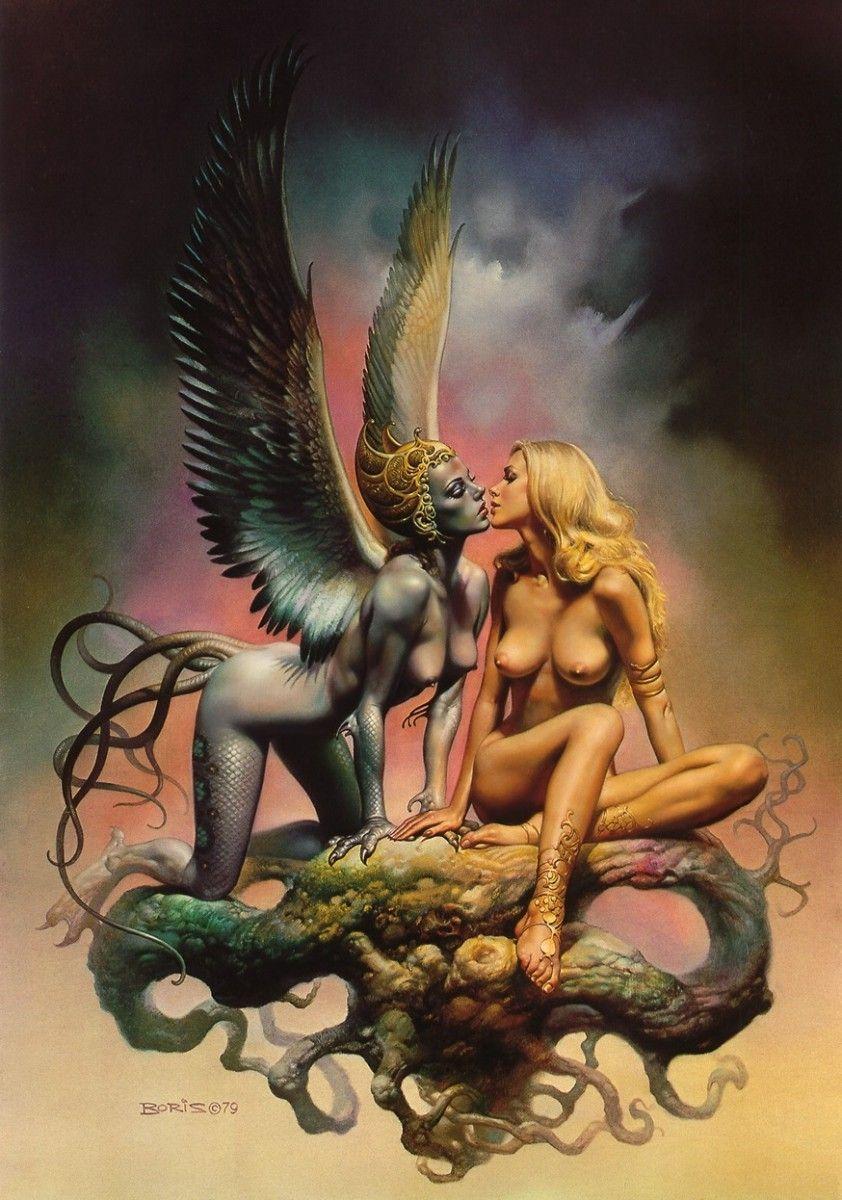 EROTIKA – Medieval fantastico erotico - On-topic - Página 3 2fbcaaaf7d5c84daf4c64445fb178cc4