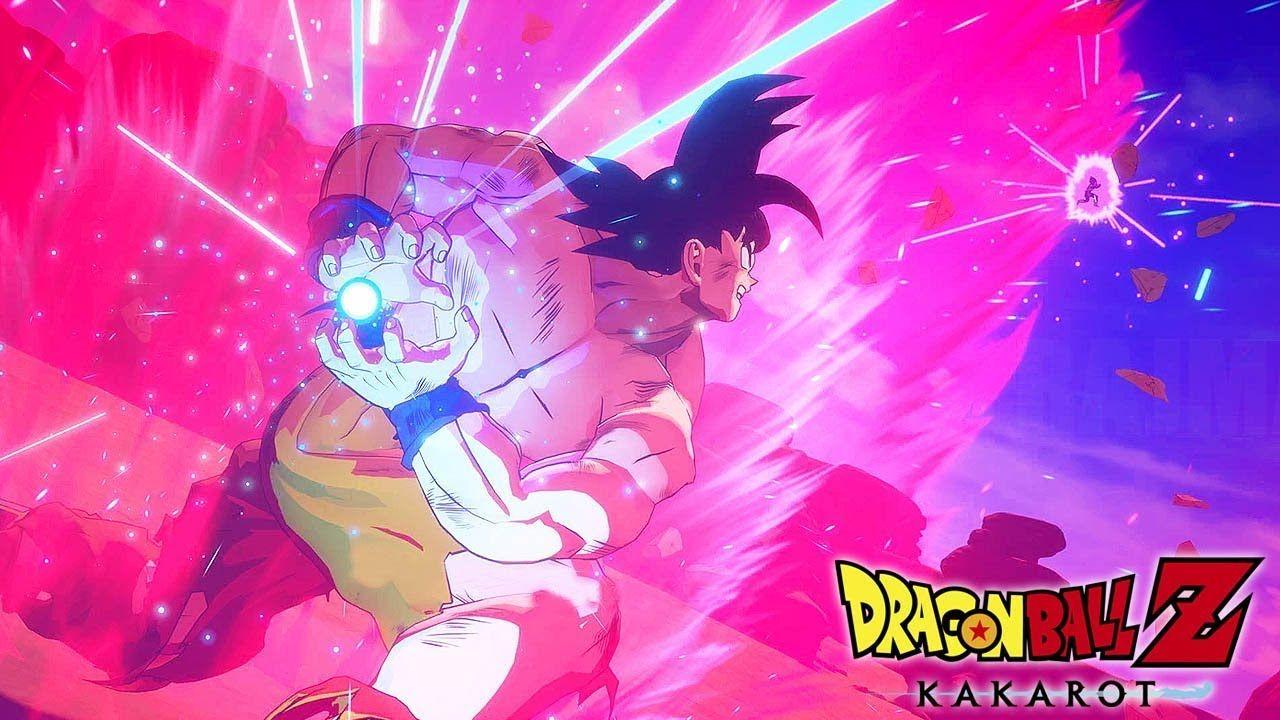 Pin By Migao 99 On Dragon Ball Dragon Ball Dragon Ball Z Goku Vs