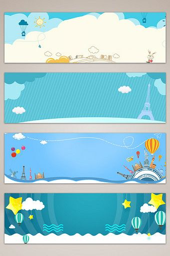 Over 1 Million Creative Templates By Pikbest Class Poster Design Background Banner Banner