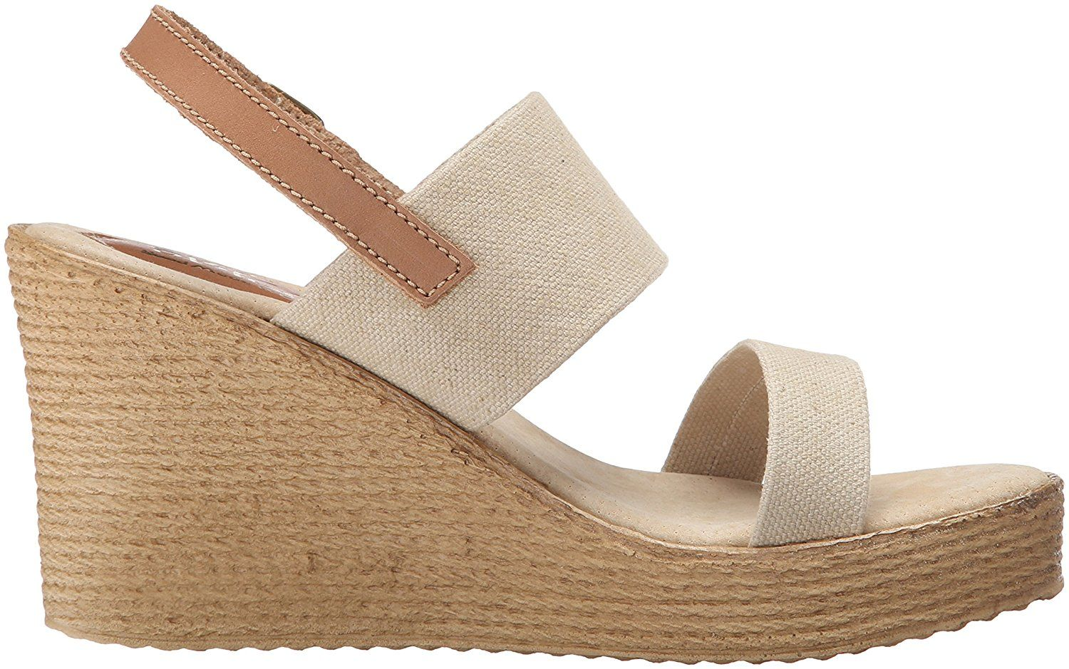 cec02df358b51 Sbicca Women's Camilla Wedge Sandal * More info could be found at ...