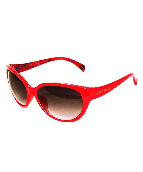 Maxie Glasses
