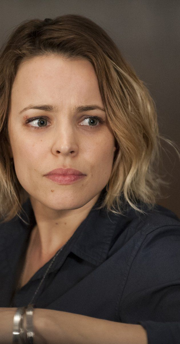 True Detective (TV Series 2014– ) photos, including production stills, premiere photos and other event photos, publicity photos, behind-the-scenes, and more.