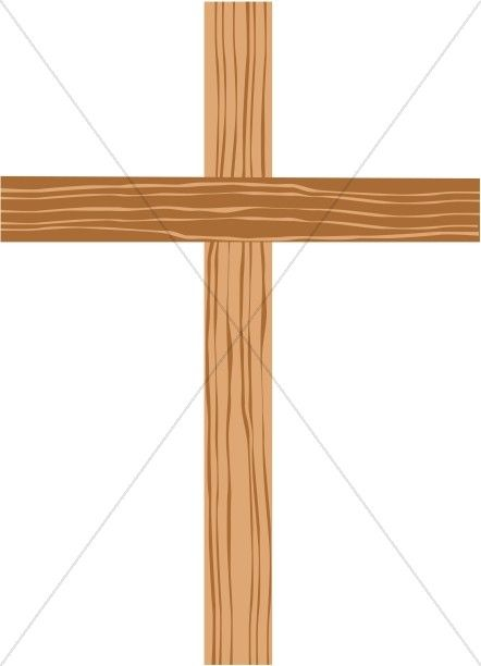 wooden cross clipart clipart vector illustration u2022 rh swipcc org old wooden cross clipart old wooden cross clipart