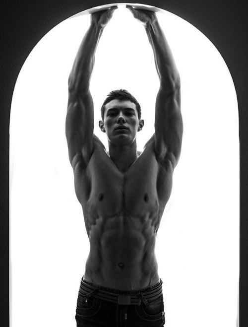 Six Pack You Like A Healthy Body Exercise Pinterest