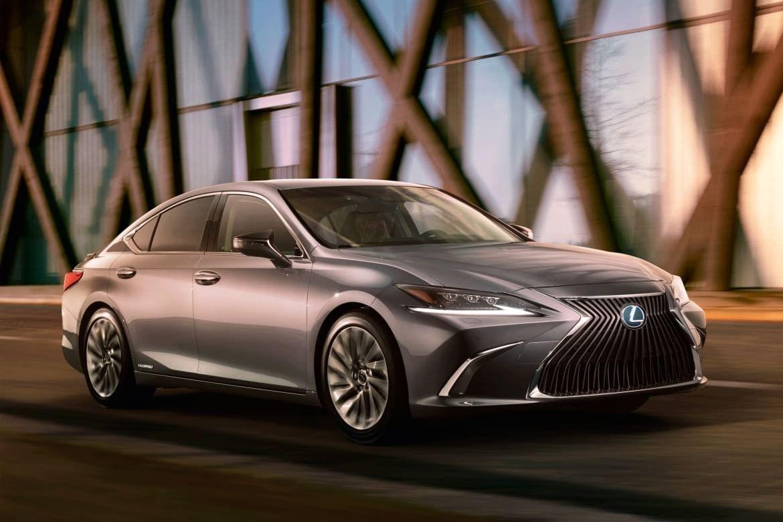 2019 Lexus Gs 350 Awd Review And Specs Lexus Es New Lexus Hybrid Car