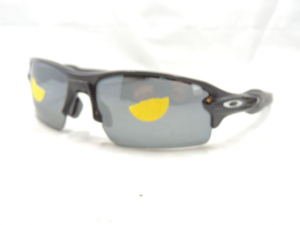 beea2447a17 eBay  Sponsored Oakley Flak 2.0 9295 07 Sunglasses Frames 59 12 133 ...