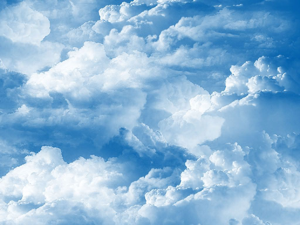 Great cloud of witnesses images since we are surrounded for Cloud wallpaper