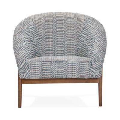 Sparrow U0026 Wren Sidney Chair   Bloomingdaleu0027s