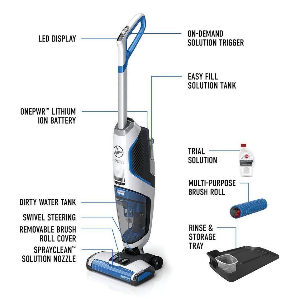 Shark Navigator LiftAway Deluxe NV360 Upright Vacuum