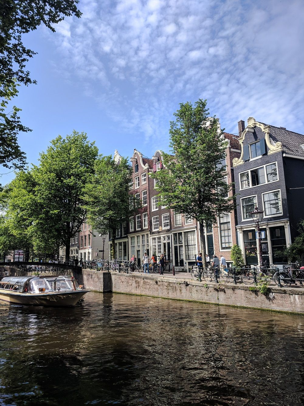 SENIOR DIGITAL EXPERIENCE WRITER - Amsterdam or Malmö