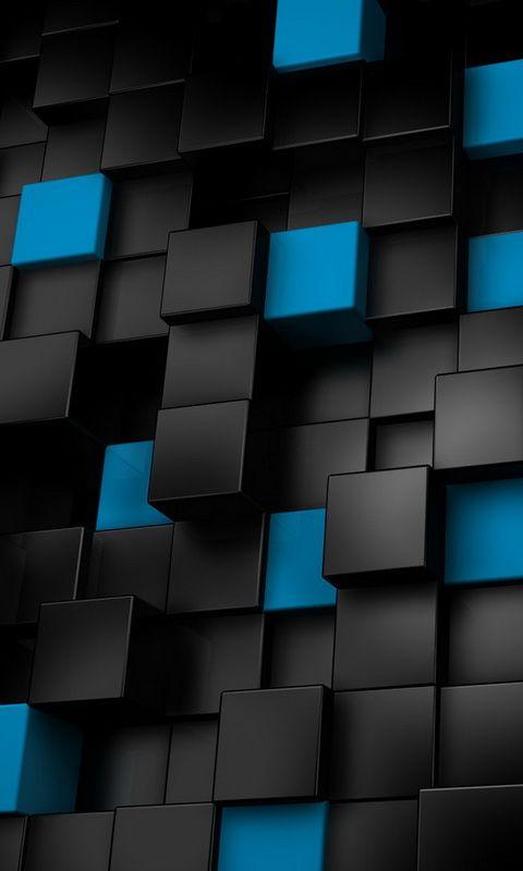Best Windows Phone Wallpaper WallpaperSafari Сотовый